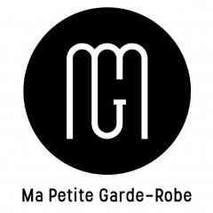 MA PETITE GARDE ROBE - CREATIVE LEISURE
