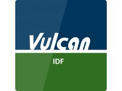 Vulcan IDF - ECO L'EAU -