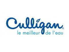 CULLIGAN FRANCE - CONFORT & RENOVATION DE L'HABITAT