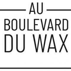 AU BOULEVARD DU WAX - FASHION & ACCESSORIES