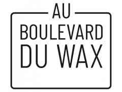 AU BOULEVARD DU WAX - FASHION & ACCESSORIES