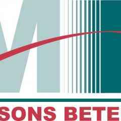 BETERBAT MARTINIQUE - CONSTRUCTION - RENOVATION - MATERIALS - DIY TOOLS
