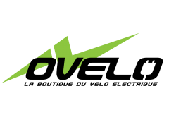 OVELO - AUTOMOBILE  MOTORCYCLING  CYCLING
