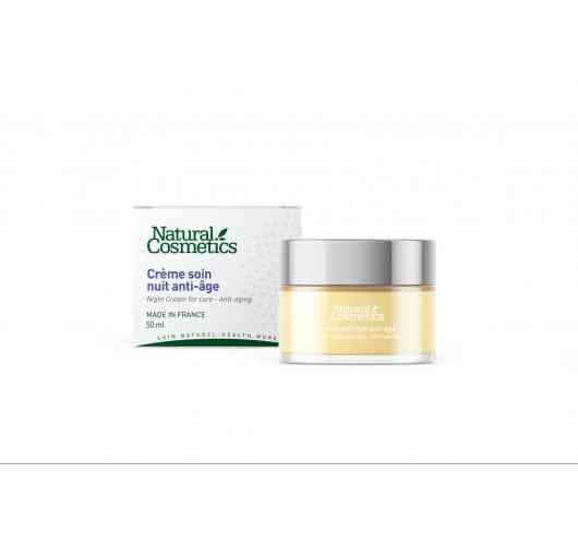   Crème Anti ride Anti wrinkle cream - 100% Natural Anti Wrinkle Cream