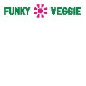 FUNKY VEGGIE - WINES & GASTRONOMY