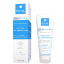 My Skin Care anti-imperfections - The first patented anti-blemish technological innovation specifically formulated for dark and olive skin tones.  My Skin Care « Anti-imperfections » is perfectly suited to acne-prone dark and olive skin and treats spots, eliminates even the most severe blemishes and neutralises bacteria at the source of inflammation.