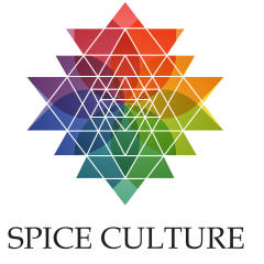 SPICE CULTURE - WINES & GASTRONOMY