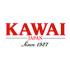 KAWAI - L'ATELIER DU PIANISTE
