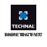 Technal  - TECHNAL