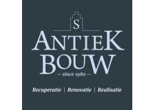 ANTIEKBOUW - FURNISHING - DECORATION