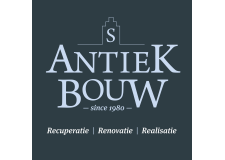 ANTIEKBOUW - FURNISHING - DECORATION