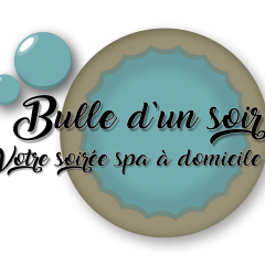 Bulle d'un soir - BEAUTY & WELLBEING