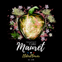 Mauret Elderflower - Mauret Elderflower is a delicious mix between our Cider Mauret and Monin syrup with Elderflower (it's a french natural syrup). It's also natural and without added sugar, 4,9° alcohol. Refreshing and slightly sweet, it's perfect for summer evenings