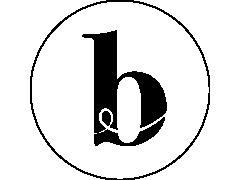 Bisame - FURNISHING - DECORATION
