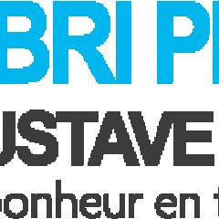 Abri piscine Gustave Rideau - VERANDA GUSTAVE  RIDEAU