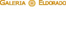 CAFÉ DE COLOMBIA 100% - GALERIA EL DORADO - Colombia