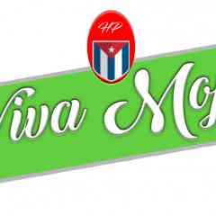 VIVA MOJITO - RESTAURANTS