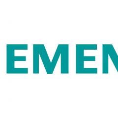 SIEMENS - ELECTRICAL APPLIANCES