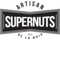 SUPERNUTS - WINES & GASTRONOMY