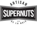 SUPERNUTS - WINES & GASTRONOMY