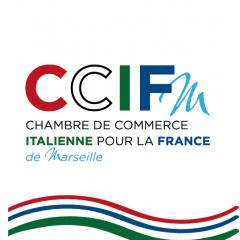 CCIFM - INSTITUTIONAL & ORGANIZATIONS