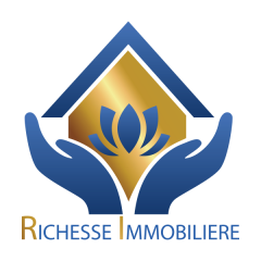RICHESSE IMMOBILIERE - BANKS & INSURANCE