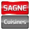 SAGNE CUISINES - SAGNE Cuisines