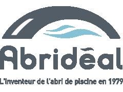Abridéal - SWIMMING POOL - SPA
