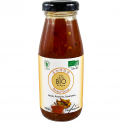 Organic Sweet Chili Sauce