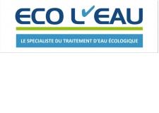 ECO L'EAU - CONFORT & RENOVATION DE L'HABITAT