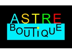 MICROFIBRE ASTRE AQUASTAR - CONFORT & RENOVATION DE L'HABITAT