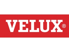 VELUX France - OBJETS CONNECTES