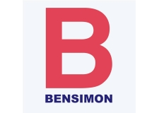 Home Autour du Monde - Bensimon - HOME AUTOUR DU MONDE - BENSIMON