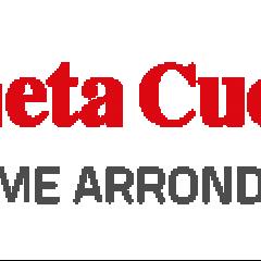Veneta Cucine -