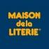 MAISON de la LITERIE - André Renault - MAISON de la LITERIE