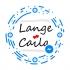 LANGE CAILA - CHIFFONS SUISSE ¿¿¿¿ LANGE CAILA