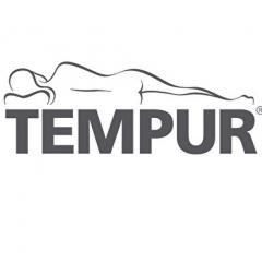 Tempur - TEMPUR