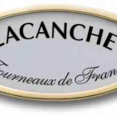 LACANCHE - ELECTRICAL APPLIANCES