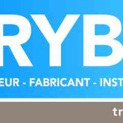 TRYBA - CONSTRUCTION - RENOVATION - MATERIALS - DIY TOOLS