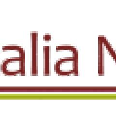 KALIA NATURE - SHOPPING