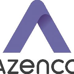 Azenco Groupe - GARDEN, GARDEN FURNITURE & VERANDA