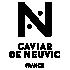 CAVIAR DE NEUVIC  - CAVIAR DE NEUVIC