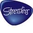 STRESSLESS - STRESSLESS®