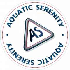 AQUATIC SERENITY - SWIMMING POOL - SPA