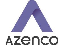 Azenco Groupe - SWIMMING POOL - SPA