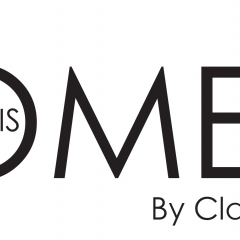 ROMEO CLAUDE DALLE - LIGHTING