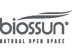 BIOSSUN -