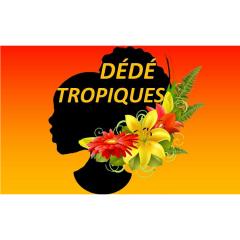 DEDE TROPIQUES - BEAUTY & WELLBEING