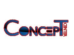 CONCEPT DESIGN - FURNISHING - DECORATION