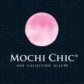 MOCHI CHIC - RESTAURANTS